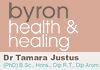 Byron Health & Healing