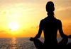 Satva - Natural Way of Living