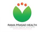 Ayurveda Expert Rama Prasad