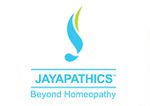 Jayapathics