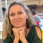 Claudia Warner Naturopathy &  Bioresonance Therapy