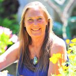 Reiki Energy Healing Session