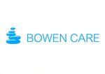 Margarethe Jansen - Bowen Therapy