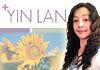 Dr Lan TCM Clinic