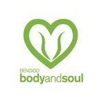 Bendigo Body & Soul
