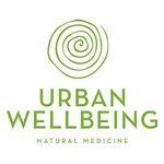 Naturopathy &  Herbal Medicine