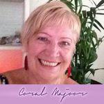 Coral Majoor - Bowen Therapy