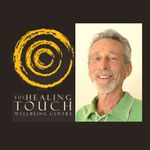 The Healing Touch Wellbeing Centre - Shiatsu & Reflexology