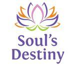About Soul's Destiny