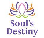 Soul's Destiny - Spiritual and Energy Healing