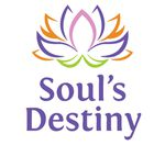 Soul's Destiny & Institute of Soul Based Therapy