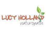 Lucy Holland - Naturopath