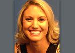Claudette Wadsworth - Specialist Naturopath & Nutritionist