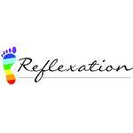 Reflexation - Reiki