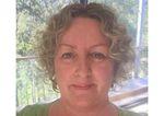 Sharon Lindner - Fertility