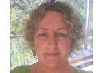 Sharon Lindner - Iridology
