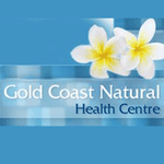 Gold Coast Natural Health Centre - Reiki Services