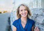 Tania Flack - Natural Fertility Management