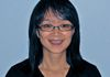 Jaime Kerr Acupuncture and Chinese Medicine