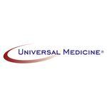 UniMed Brisbane Clinic