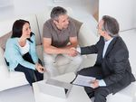Authentic Man™ - Professional Counselling for Individuals & Couples