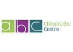 ABC Chiropractic - Massage Services
