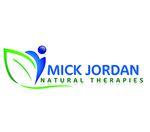 Mick Jordan Natural Therapies - Scientific Naturopathy