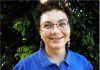 Rhonda Hunt -Remedial Massage