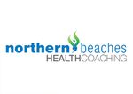 Northern Beaches Health Coaching