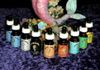 Essential Healing Centre - Essence Therapy & Spiritual Healing