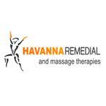 Havanna Remedial