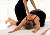 Private Yoga Instruction and Consultation