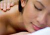 Riverside Massage - Massage Services