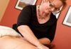 Sherbourne House - Remedial Massage
