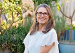 Patrizia Bronzi - Herbalist, Counsellor, Remedial Therapist, Workshops and Classes