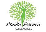 Studio Essence - Kinesiology