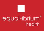 About Dina Tsiopelas - Equal - ibrium 4 Health
