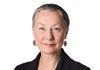 Dr Julie Kidd