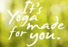 Personalised Yoga & Meditation