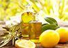 Divinely Nurturing Aromatherapy Massage