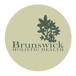 Brunswick Holistic Health - Reiki Healing