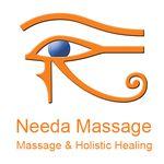 Needa Massage - Healing Services