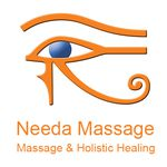 Needa Massage - Massage Services