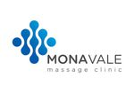 Mona Vale Massage Clinic