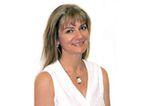 Cheryl Crowell - Massage Services