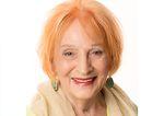 Annie OGrady - Past Lifetimes Therapy