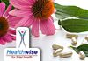 Healthwise - Homeopathy