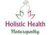 Holistic Health Naturopathy - Naturopathy