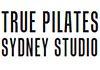 TRUE PILATES SYDNEY STUDIO