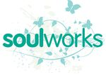 About Soulworks & Miranda Diprose